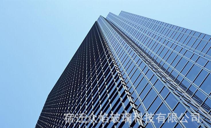 众焰玻璃科技有限公司优惠的特种玻璃【特种玻璃耖