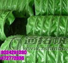 供应用于防水遮阳防霉的中山通拓防水阻燃帆布、遮阳篷布批发