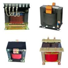 变压器价格 单相变压器 三相变压器 隔离变压器干式变压器图片
