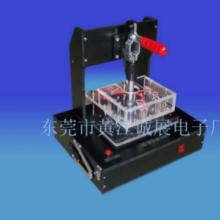 供应空调控制线路板测试治具,空调控制PCB板测试架