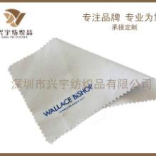 供应专业擦玉布玉器保养品