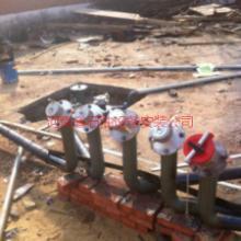 供应信阳机电设备安装工程公司