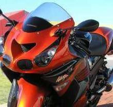 本田摩托车跑车专卖网雅马哈踏板摩托车官网批发