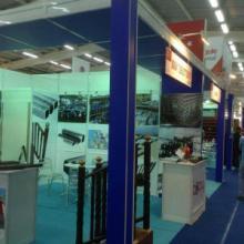 供应泰国金属加工展览会