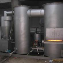 供应废渣焚化炉