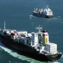 供应上海专业的保健品进出口国际货代