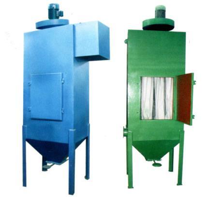 ?~_上海地區優惠的hgs-1袋式除塵器當hgs-1袋式除塵器鐍
