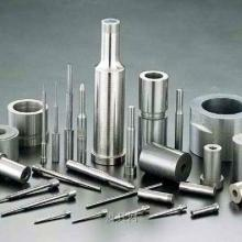 供应M2高速钢用途M2高速钢用途M2高速钢用途M2高速钢用途