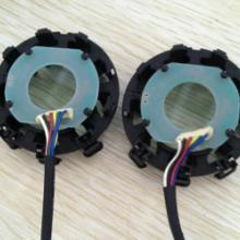 供应立式转盘热压机落地式双工位脉冲热压机立式热压焊接机批发