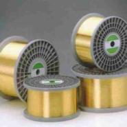 国标环保h65铜铝线生产厂家图片
