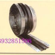 供应常年供应钢边橡胶复合止水带