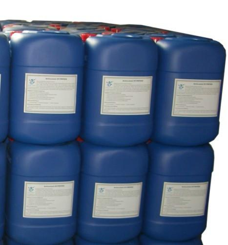 阻垢剂缓蚀剂的复配原料ATMP销售