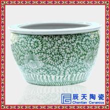 供应陶瓷浮雕大缸