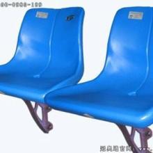 供应运动休闲座椅