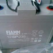 供应非凡蓄电池12SP100台州代理商报价