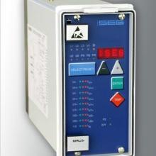 现货供应MRU3-11D-M电压继电器