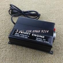 供应中山供应LED16w光纤器光源带遥控