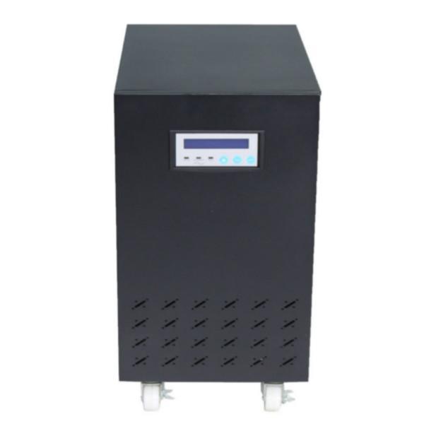 供应8000W工频纯正弦波逆变器足功率高效逆变电源湖北逆变器直销/逆变器