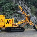 供应HT81型巷道隧道液压掘进凿岩钻车