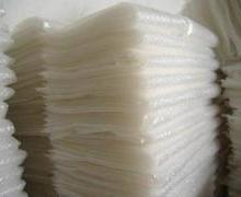 供应哈尔滨的大中小泡塑料气泡膜包装材料