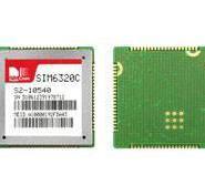 SIM6320A图片