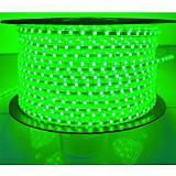供应LED软灯条,高压60珠防电防水高压5050LED贴片灯带软灯条