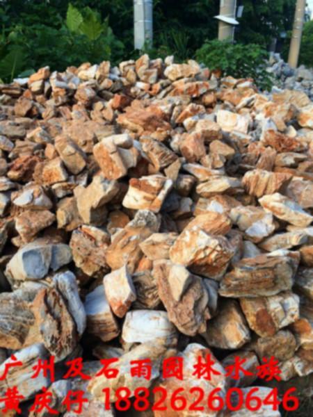 水族宠物用品批发价-生产厂家哪家好-园林工程商-优质服务厂家