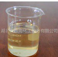 供应防水陶瓷涂料用树脂批发