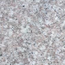英国棕花岗岩为您推荐华天石材厂特价英国棕花岗岩批发