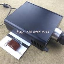 供应厂家45wLED光纤光源器七彩变换