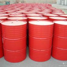 回收化工常丰北京树脂永固、太青、耐晒、大红粉、立索尔、中铬、色淀、永批发