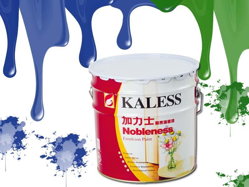 中山供应优质的涂料工程承包   ,涂涂料工程承包