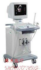 多功能超声检测装置图片