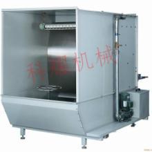 供应涂装喷漆设备优质水帘柜厂家直销高质量环保水帘柜