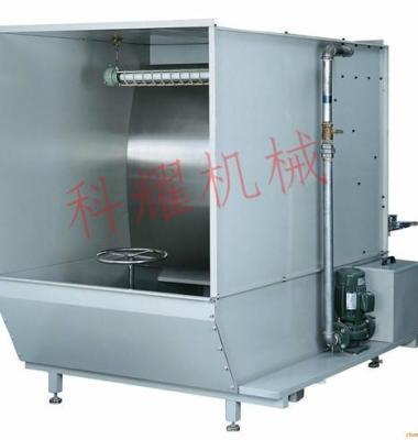 机械喷涂图片/机械喷涂样板图 (1)