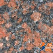 供应英国红棕超薄石材