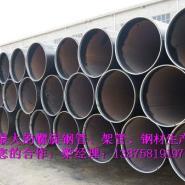 湖南焊管生产厂价现货直销焊管图片