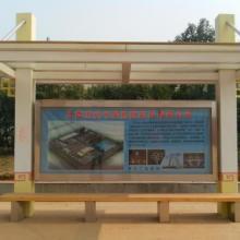 厂家生产供应木门卡槽式pu胶条报价