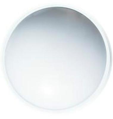 光扩散剂图片/光扩散剂样板图 (4)