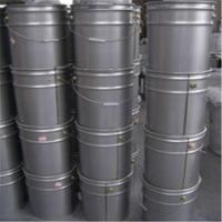 供应五星行岩体壁画涂料专用铝银浆铝银浆利用产物铝银浆应用范围