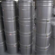 供应五星行油性涂料专用铝银浆铝银浆应用范围铝银浆供应商图片