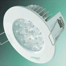 供应户外led照明灯具设计的注意事项