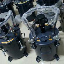 供应龙岩压力桶喷漆压力桶油漆压力桶批发