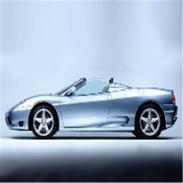 五星行汽车专用铝银浆图片