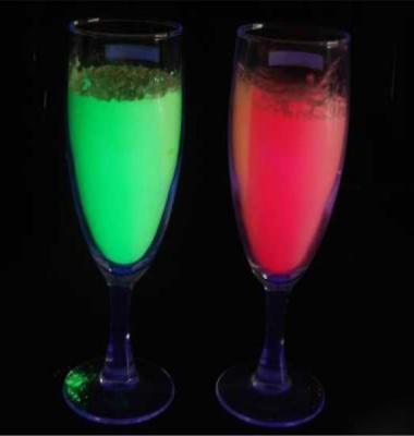 玻璃专用荧光粉超能荧光粉图片/玻璃专用荧光粉超能荧光粉样板图 (3)