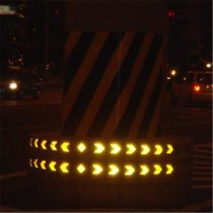 五星行商家电网反光膜专用反光粉图片