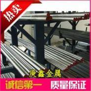 浙江SUM221易切削钢图片