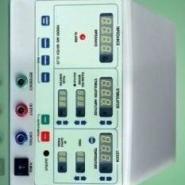 最新601TP射频治疗仪/温凝器图片