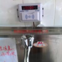 供应学校节能开水机价格,云南省学校节能开水机价格,学校节能开水机价格