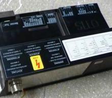 奥的斯ⅴ型门机奥的斯五代变频门机